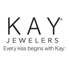 20 To 40 Off All Bridal Rings Bay City Town Center